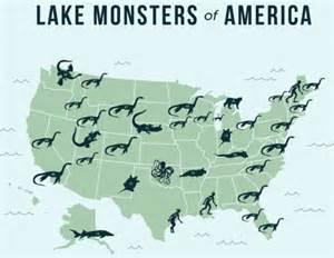 lakes of america map carolina naturally nov 29 2013