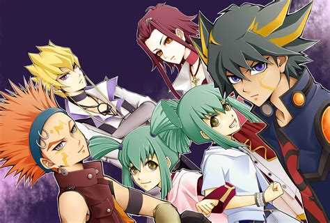yugioh 5ds yugioh 5ds yu gi oh 5ds