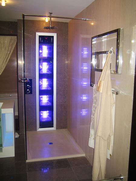 bathrooms of the future xcitefunnet