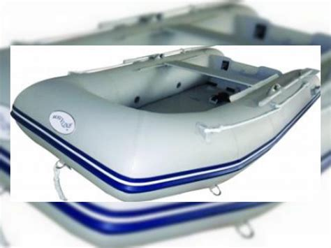 waveline inflatable boats reviews waveline 270 for sale daily boats buy review price