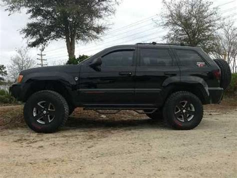 lifted jeep grand cherokee lifted jeeps jeep grand cherokee and cherokee on pinterest