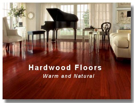 Piano Hardwood Floor by Hardwood Floors A Great Investment Essis And Sons
