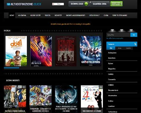 film streaming gratis film streaming gratis in italiano hd jeux de voiture