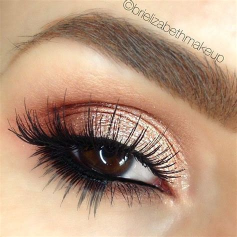 20 best images about red cherry lashes on Pinterest   Snow