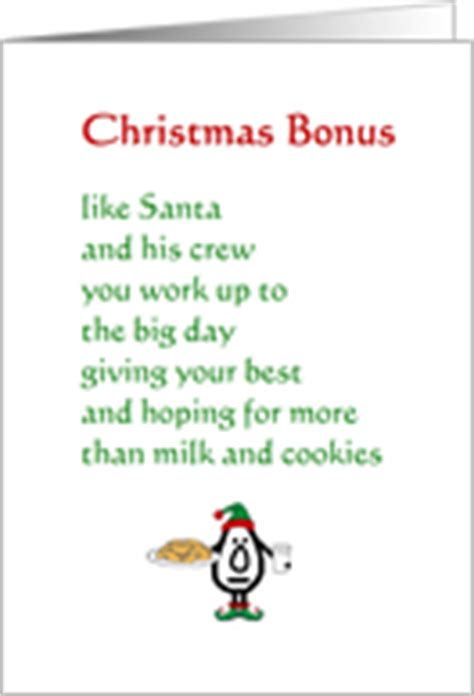 christmas cards employees greeting card universe