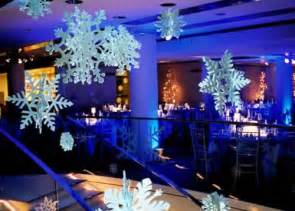christmas party ideas best party ideas