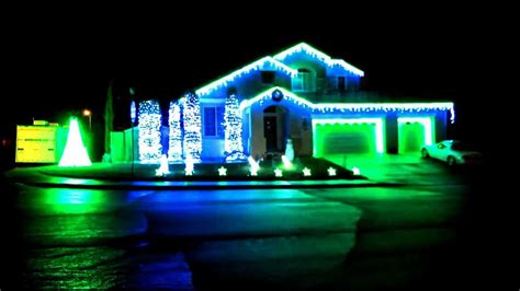 skrillex lights skrillex remix lightorama light show dubstep
