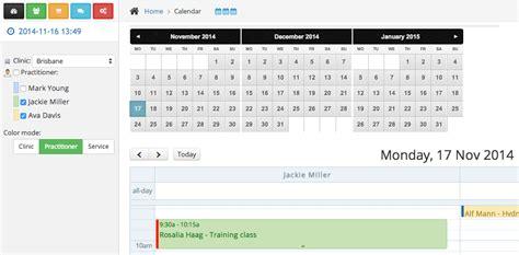 Calendar 3 Month View 3 Month View Calendar Search Results Calendar 2015