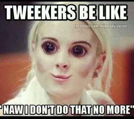 Tweaker Memes - 24 best i love memes ancient aliens images on pinterest