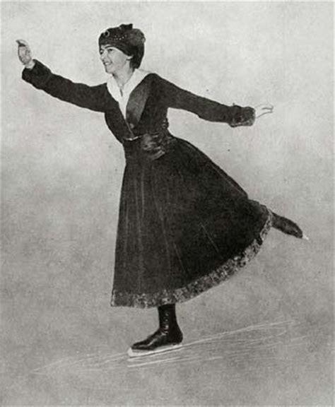 The American Nathaniel Niles Theresa Weld Figure Skating Wiki Fandom Powered By Wikia