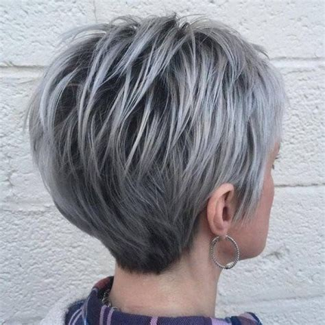 highlights and lowlights for graying hair gray hair highlights and lowlights hair highlights