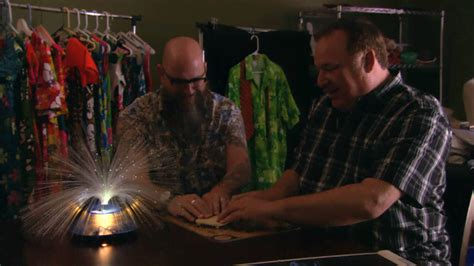 tattoo nightmares miami full episodes youtube bought in cleveland thrift hunters episode details