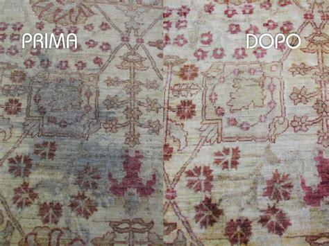 lavaggio tappeti persiani a v tappeti lavaggio e restauro professionale di tappeti