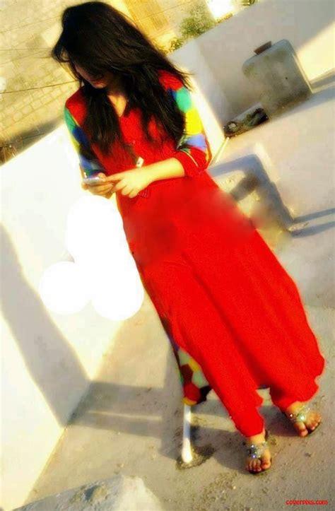 attitude ndcute grl dp stylish attitude girls facebook cover photos send quick