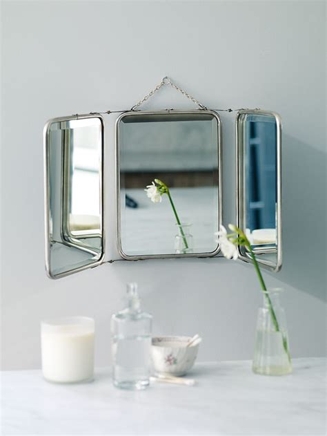 french style bathroom mirror 17 best images about my new apartment on pinterest
