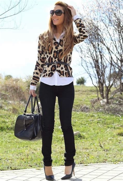 business casual fashion for women clothing trends i love fresh fashion women s business fashion trends 2015