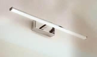 illuminazione parete design illuminazione fabas luce nala 3361 21 138 metallo lade