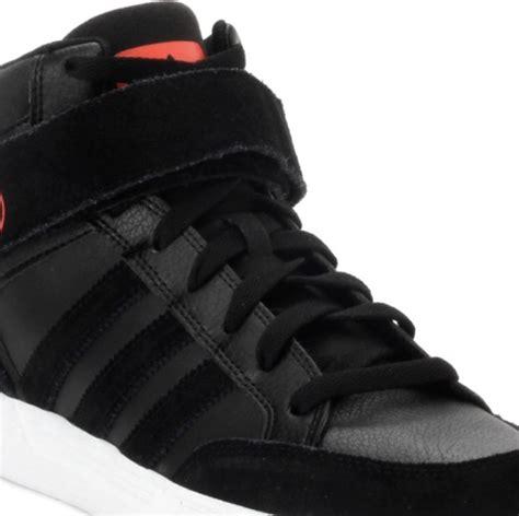 adidas varial mid mid ankle sneakers adidas india