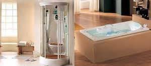bathroom retailers uk bathroom market research 2016 uk bathroom retailers