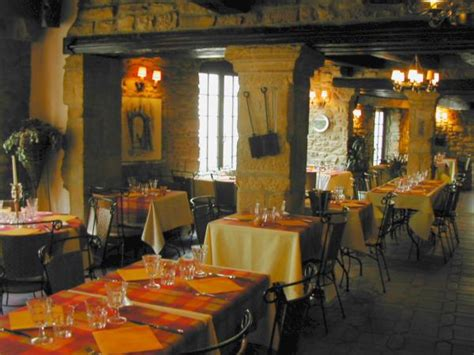 Lu Cafe luxembourg restaurant guide and dining reviews