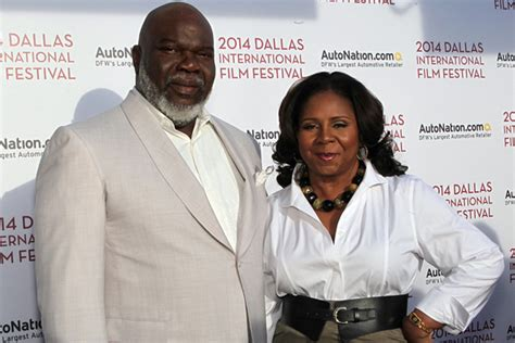 Charming Td Jakes Church Service Times #4: Heaven-is-forreal-td-jakes600.jpg?__SQUARESPACE_CACHEVERSION=1397234703932