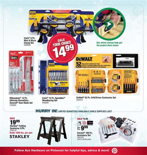 5 stories for friday ace hardware coming to n ogden black friday 2015 ace hardware ad scan buyvia