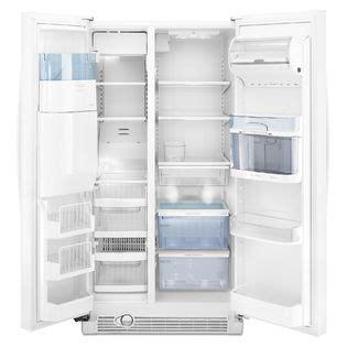 kenmore elite refrigerator ice fan kenmore elite 25 6 cu ft by refrigerator w