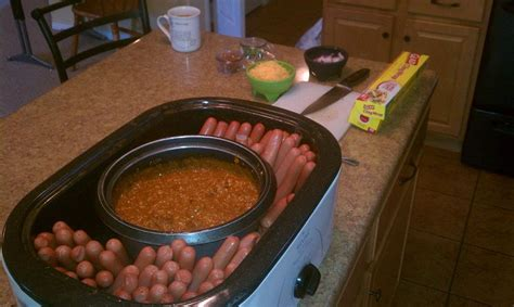 frozen hot dogs in oven roaster oven recipes for a crowd
