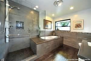 mosaique salle de bain pas cher leroy merlin chaios