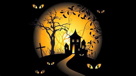 imagenes halloween para uñas m 218 sica cl 193 sica para halloween historias terror 205 ficas