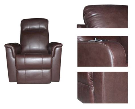 lazy boy recliners massage chairs sexy lazy boy recliner massage chair buy lazy boy