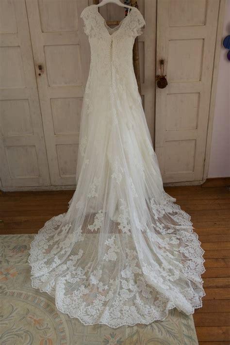 preloved wedding dress dress online uk