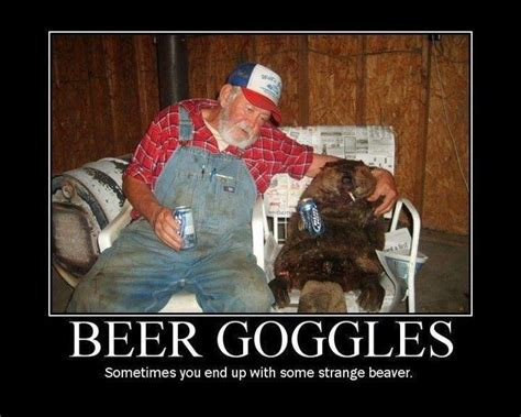 Beer Goggles Meme - beer criticallyrated