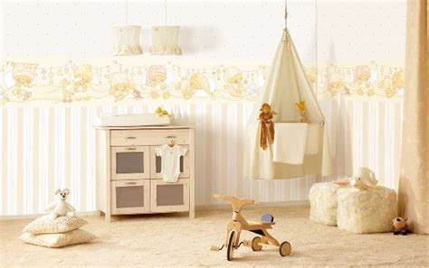 wallpaper for baby bedroom the finest wall decorations for kid s room universal