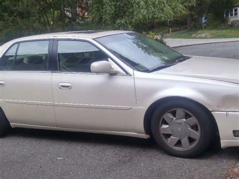 cadillac dts 2000 for sale 2000 cadillac for sale