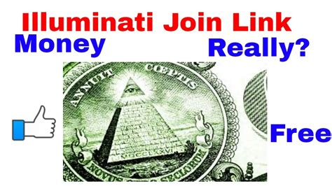 illuminati join how to join illuminati images how to guide and refrence