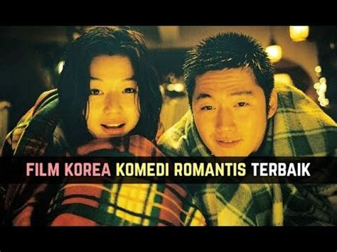 film korea komedi romantis subtitle indonesia film korea lucu sedih romantis windstruck subtitle