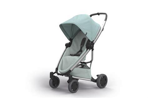 maxi cosi gestell zum schieben quinny zapp flex plus kinderwagen babyartikelcheck