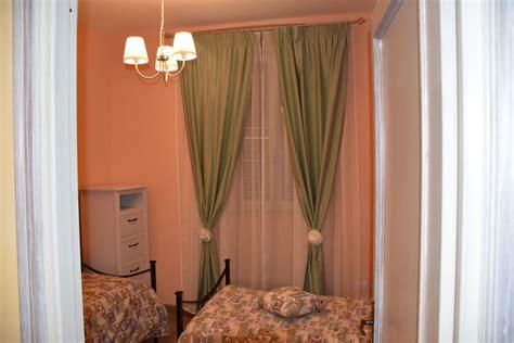 appartamenti in affitto roma vacanze appartamento casa vacanze tivoli in affitto