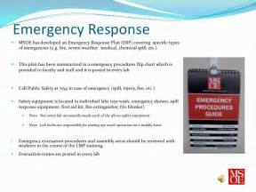 emergency response plan template for construction emergency response plan pdf emergency preparedness