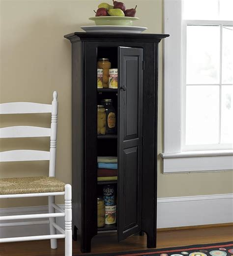 jelly cabinet kitchen furniture