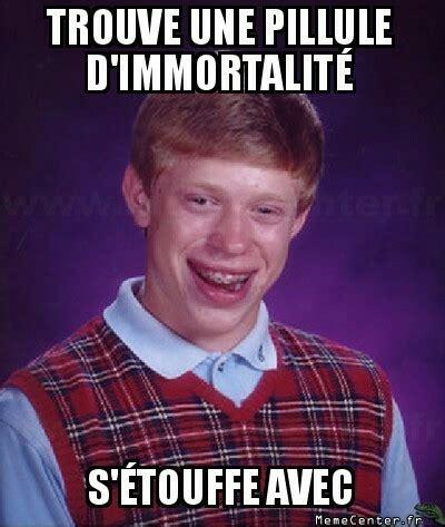 Meme Francais - chapeau meme by mrlpoischiche memedroid