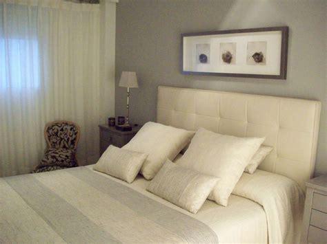 proyecto de decoraci 243 n de un dormitorio principal - Decoracion Dormitorio Principal