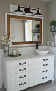 farmhouse bathroom accessories creating a beautiful bathroom with farmhouse design