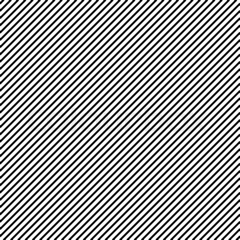 grey hatch pattern straight diagonal oblique lines seamless background