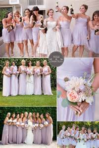 top 10 colors for spring summer bridesmaid dresses 2015