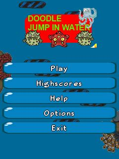 doodle jump java oyun indir doodle jump in water java for mobile doodle jump