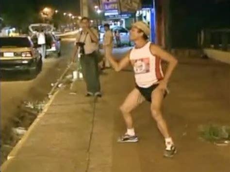 imagenes graciosas de borrachos bailando borrachos bailando como michael jackson youtube