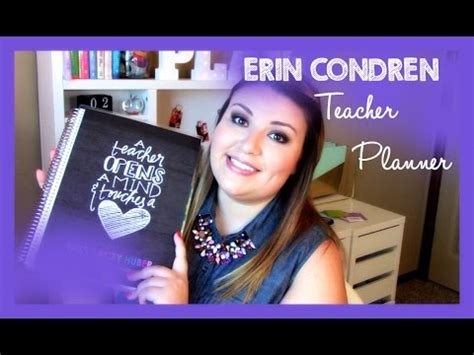 Sale Alert Erin Fetherston At Target by Erin Condren Lesson Planner Review Sale Alert