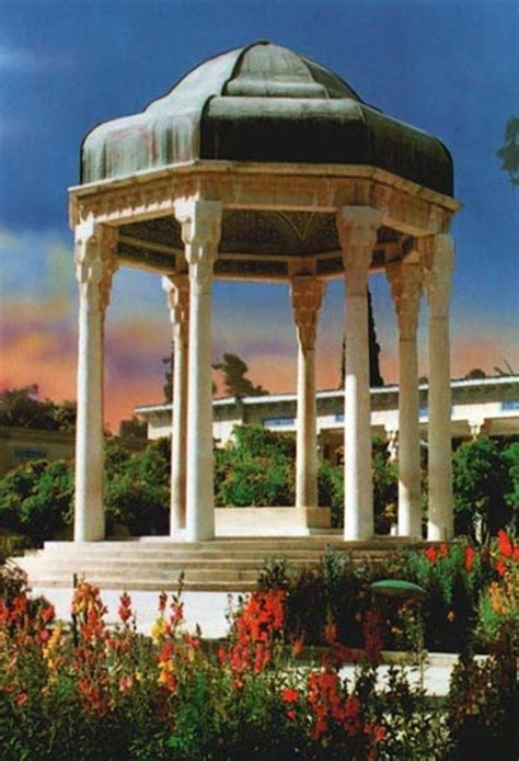 King 52 Freesul 14 best images about shiraz iran on